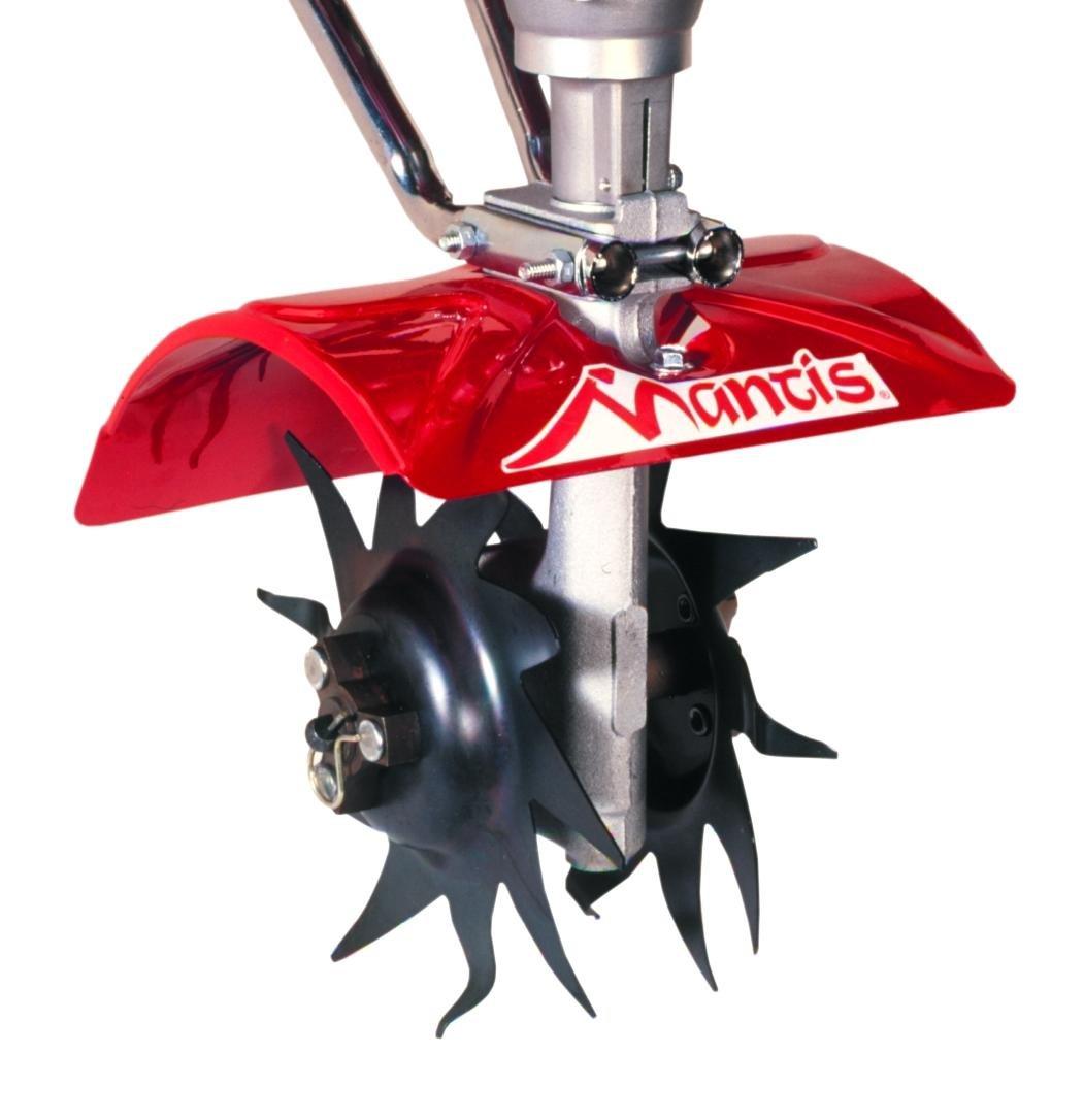 Mantis 6222-00-59 - Plantador para motoazada: Amazon.es ...