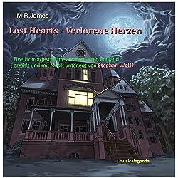 Lost Hearts - Verlorene Herzen