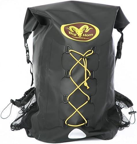Big Horn Products Waterproof Backpack