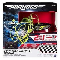 Air Hogs - Hyper Drift Drone