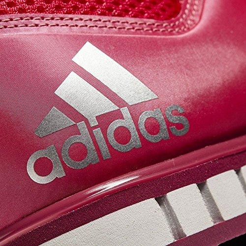 Chaussure Weightlifting 1 Powerlift Women's 3 Adidas Pink wIxXAqX