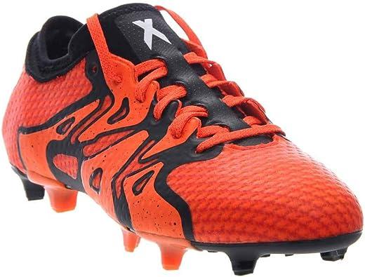 Desigualdad Pensar en el futuro Perder  غير مؤكد طفيلي أحمر adidas x15 primeknit - skazka-devonrex.com
