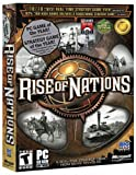 empire earth windows 8 - Rise of Nations - PC