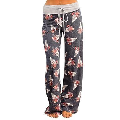 Mode Pantalon Femme 3037808a077