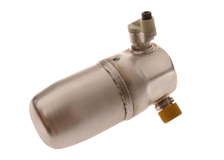 ACDelco 15-1814 GM Original Equipment Air Conditioning Accumulator
