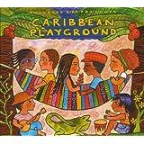 Caribbean Playground