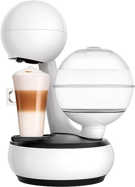 NESCAFÉ DOLCE GUSTO ESPERTA Máquina automática para café espresso ...