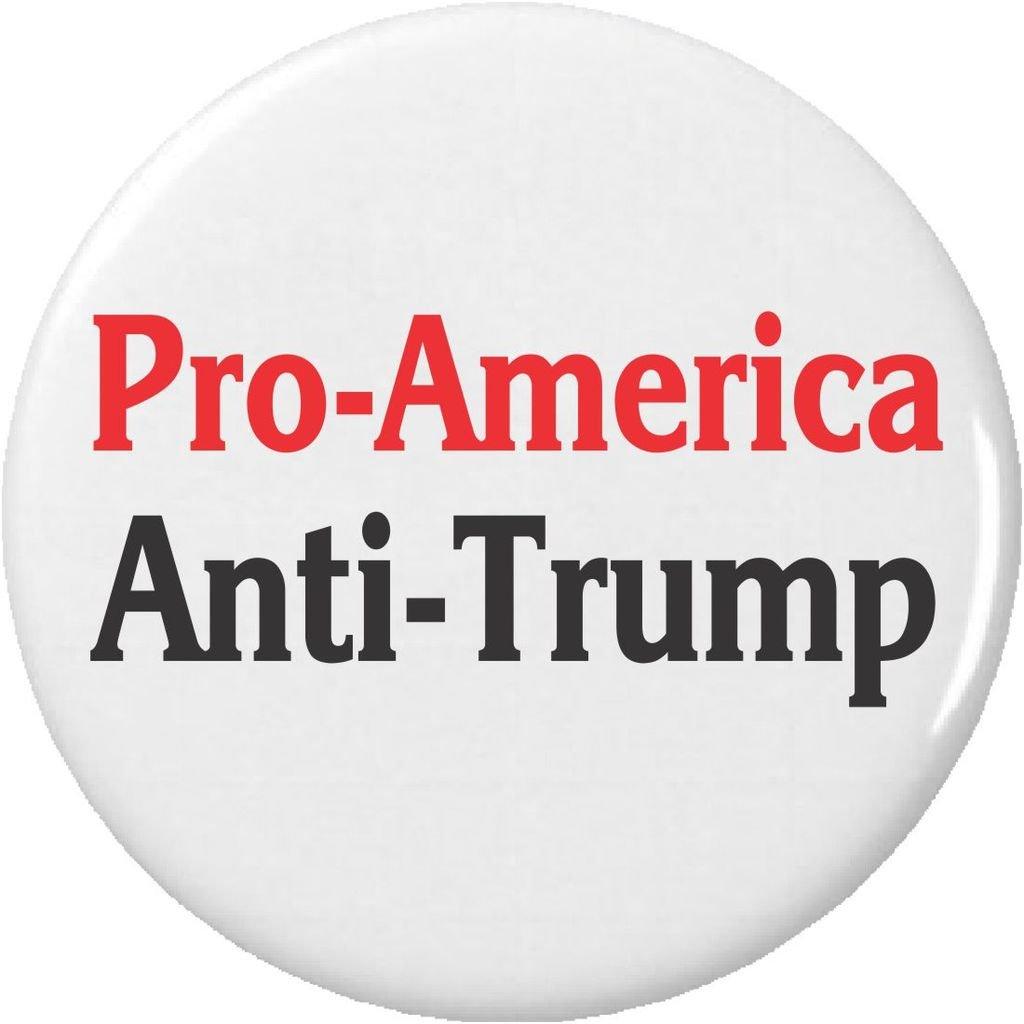 pro-america anti-trump 2,25