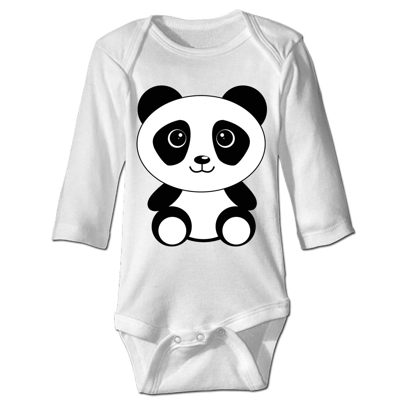 Salute Penguins Baby Sports Bodysuit Baby Creeper
