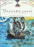 Unknown Lands, Francois Bellec, 1585672017