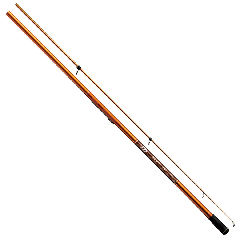 ダイワ(DAIWA) スピニング 投竿 キャスティズム T 30号-385V 釣り竿   B078Z3PPM5