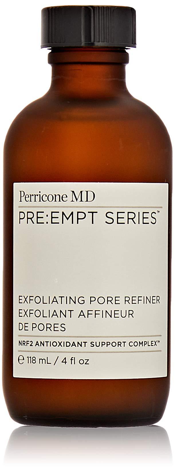 Perricone M.D. Pre:Empt Series Exfoliating Pore Refiner, 4 Ounce