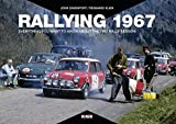 Rallying 1967 1967: Everything you want to...