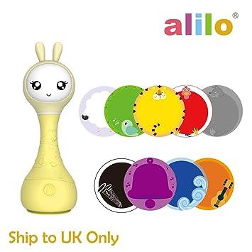 Smarty toys интернет магазин игрушек i don t now