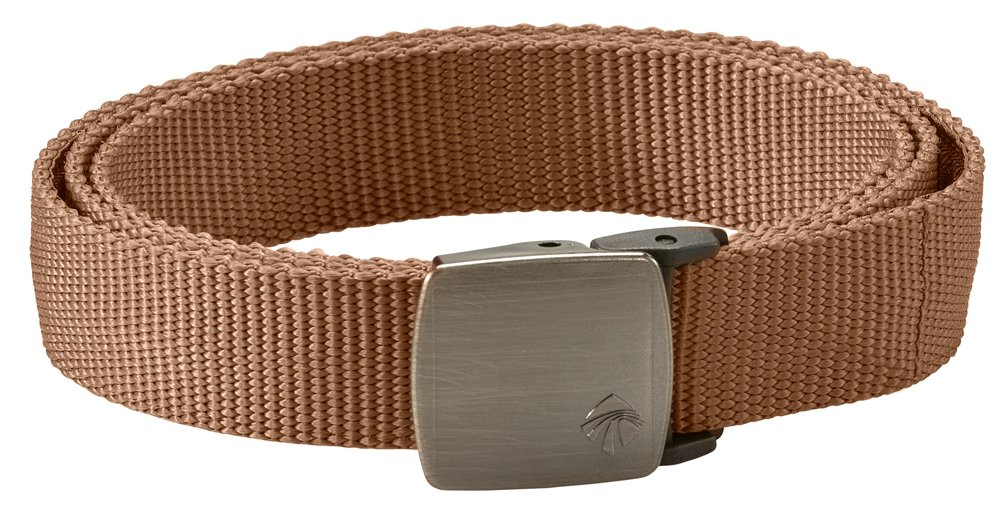 Eagle Creek All Terrain Money Belt, Toffee