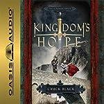 Kingdom's Hope: Kingdom Series, Book 2 | Chuck Black