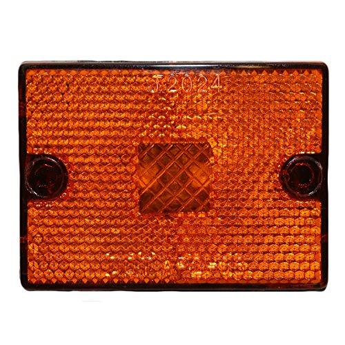 Jammy Led Lights - 7