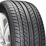 Nankang NS-20 Performance Radial Tire - 205/55R15 88V