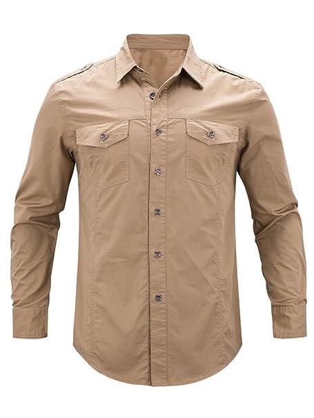 Sheriff's Shirt