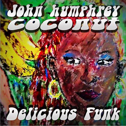 Delicious Funk
