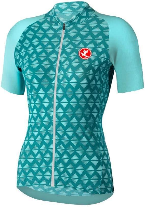 bib Shorts Set Fashion Design DXWX01 Uglyfrog Ladies Cycling Jersey Short Sleeve Bike Team Racing Top