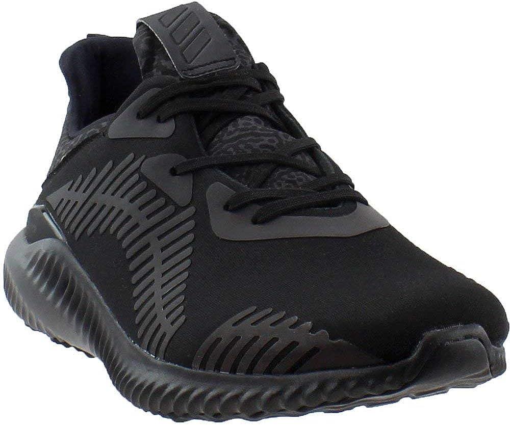 adidas Men s Alphabounce Xeno Running Shoe