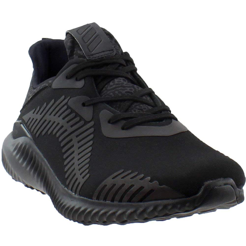7f8c2da176313 adidas Men's Alphabounce Xeno Running Shoe
