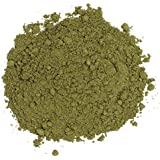 Frontier Co-op Organic Ground Stevia Herb 1lb