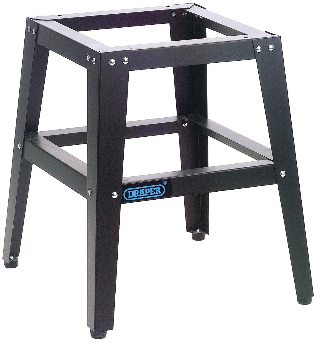 Draper 69123 Untergestell fü r Tischkreissä ge Bts252 Draper Tools Ltd.