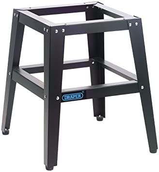 table saw stand. draper 69123 table saw stand for bts252 k