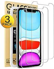 Cell Phones & Accessories | Amazon.com