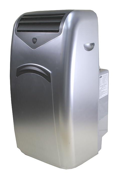 Soleus Air® 12000 BTU Portable Evaporative Air Conditioner