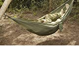 Best SnugPak Hammocks - Snugpak Tropical Hammock, Olive by SnugPak Review