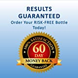 Lacto-Freedom Lactose Intolerance Pills- Patented
