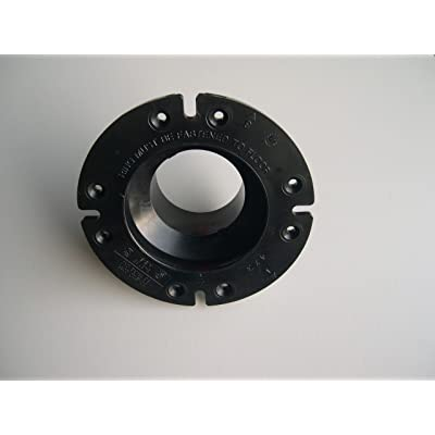 "Dometic - SE345892 Socket Floor Flange - 3"": Automotive"