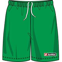 Lotto Ego Pro Erkek Yeşil Şort (N7086)