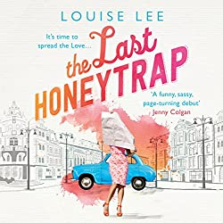 The Last Honeytrap
