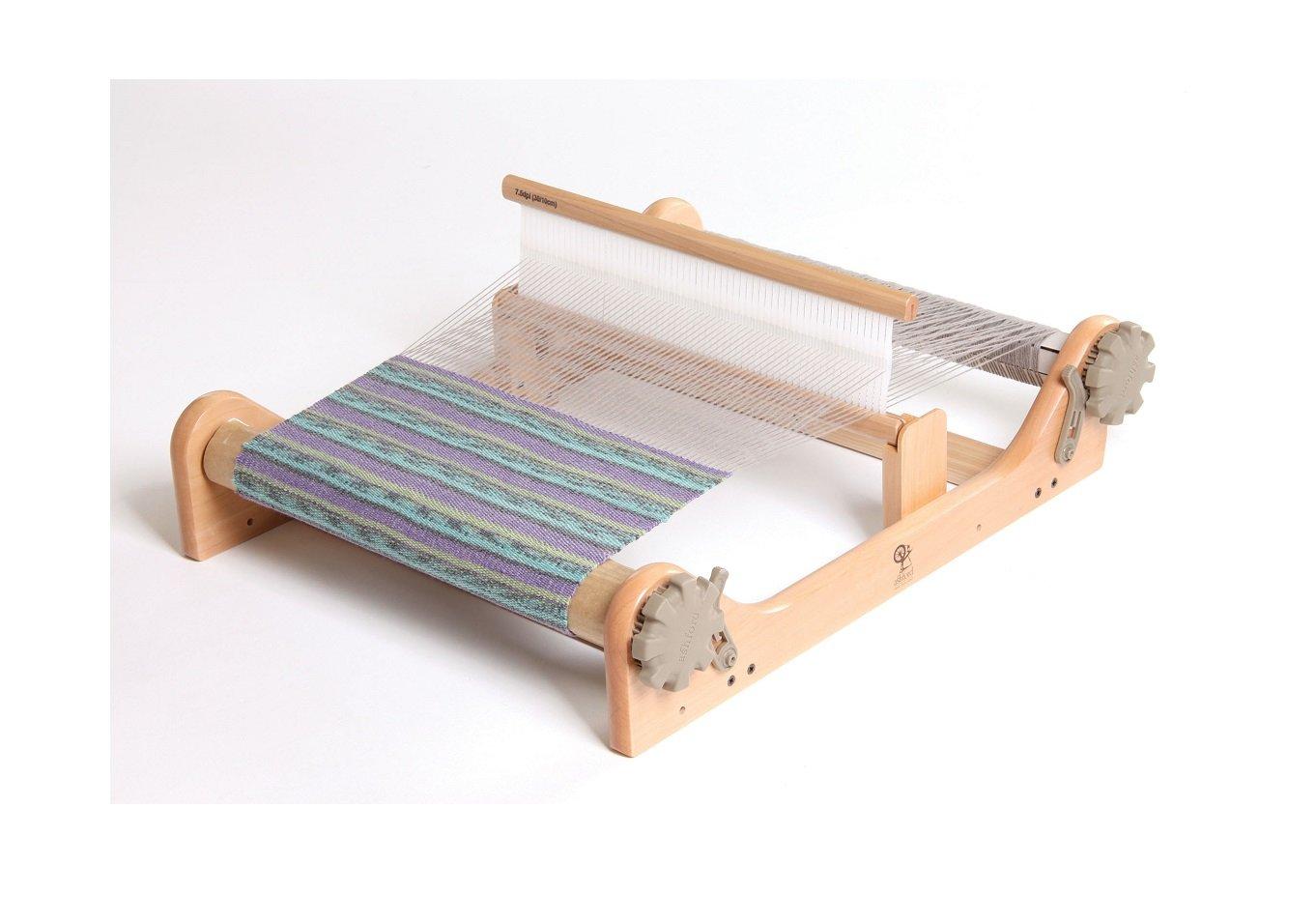 手織り機 リジットヘドル 40cm B00ZTBE4XE