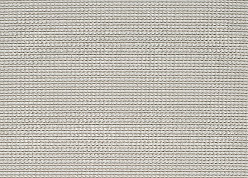12'x20' Martinique Frost Custom Cut Economy Indoor Outdoor Carpet Patio Area Rugs by Koeckritz Rugs