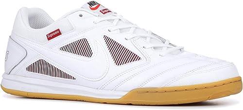 Nike Men's Sb Gato Qs Low-Top Sneakers
