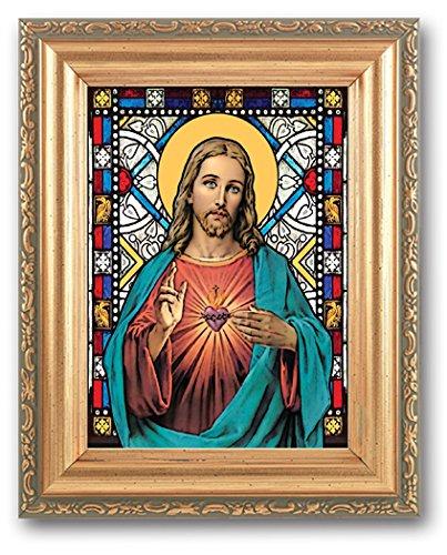 Jesus Italian - 9