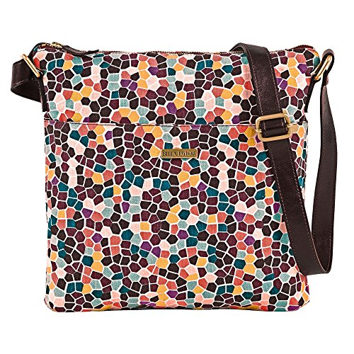 gemma-explorer-cotton-crossbody-messenger-bag-with-slip-zip-pockets-and-adjustable-straps-1125-x-125