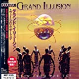 View From Top by Grand Illusion (2002-06-21)