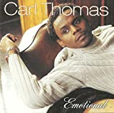 incl. I Wish (CD Album Carl Thomas, 17 Tracks)
