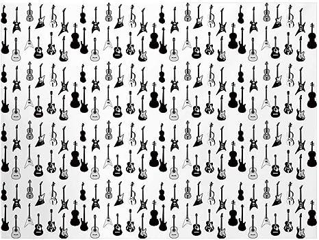 Fondo para fotografía de música, Estilo Grunge, Guitarras ...