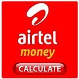 Airtel Money Calculator
