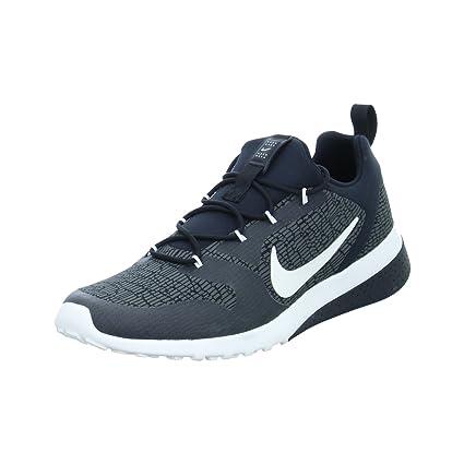 Nike Men's CK Racer Shoe, 916780-001 BLACK/SAIL-ANTHRACITE 13