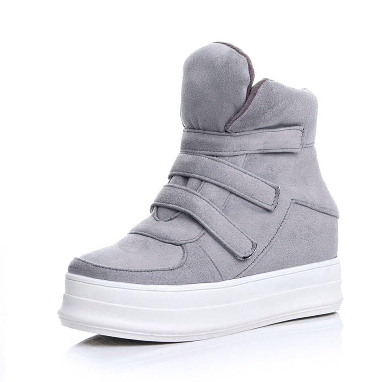 Nautilus Safety Footwear レディース B015SBWCIS  ブルー 10 C/D US