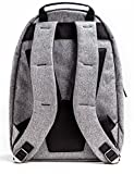 The Classic Backpack by Venque Craft Co. | Day Pack