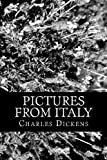 Pictures from Italy, Charles Dickens, 1477652396